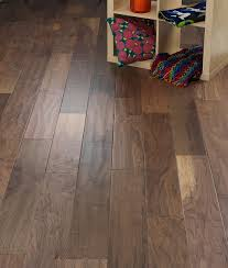 Bruce Maple Chocolate Laminate Flooring Design Ideas Naturally Aged Flooring Medallion Collection U2013 Flor
