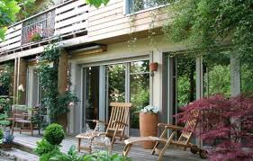 chambres d hotes bas rhin chambre d hôtes ambiance jardin à diebolsheim bas rhin chambre d
