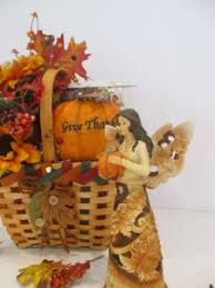 christian baskets gifts give the gift of scripture