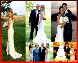 bush wedding dress black wedding dress bush wedding dress