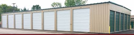 Indoor Storage Units Near Me by Ramsey Mini Storage Anoka Mini Storage Ramsey Boat U0026 Rv