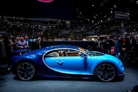 bugatti chiron gold 2016 bugatti chiron