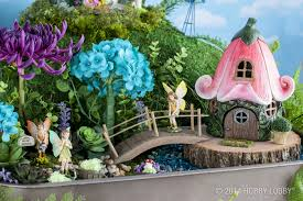 Fairy House Plans by The Outdoor Fairy House Timber Wonderland Wooden Garden Arafen