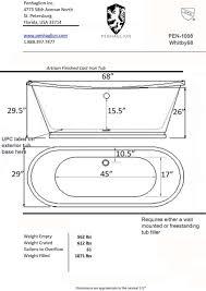 designs charming standard depth bathroom vanity 62 marvellous