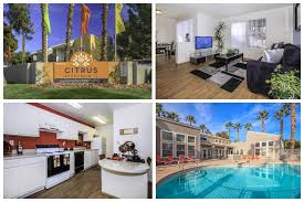 1 bedroom apartments in las vegas rental apartments in las vegas available now