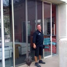 Replacement Sliding Patio Doors Brilliant Sliding Patio Screen Door Replacement Sliding Glass Door