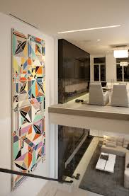 Modern Living Room Interior 239 Best Dining Living Dining Living Images On Pinterest