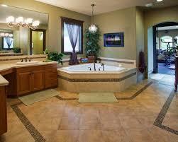 corner tub bathroom designs designs cozy bathroom modern corner bath tub fox island