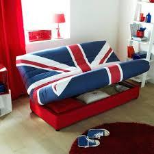 lit transformé en canapé comment transformer un lit en canapé liée à articles with lit