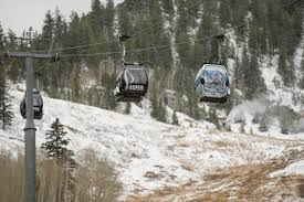 thanksgiving aspen mountain opening unlikely snowmass to open