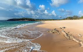 hawaii travel bureau molokai travel guide the most hawaiian island