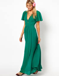 maxi dress with sleeves womens maxi dress with sleeves real photo pictures exquisite