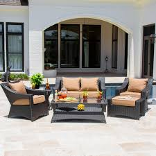 Lakeview Outdoor Furniture by Providence Collection Lakeview Patio Furniturelakeview Patio