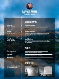 resume and cv samples cv templates professional curriculum vitae templates