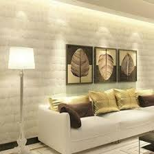 86 best wallpaper images on pinterest cheap wallpaper wall