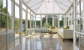 Sunroom Home Town Restyling Conservatory Sunroom 5 Home Town Restyling