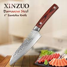 japan kitchen knives xinzuo sale 5 inch japan chef knife 67 layers japanese