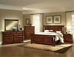 Ashley Bedroom Furniture Reviews Costco Bedroom Furniture Creative Reviews Sumptuous Style Pulaski