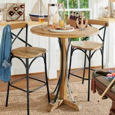 small dining table set for 2 with design high chair also the