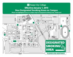 First Class Mail Time Map Contact And Maps Fresno City College
