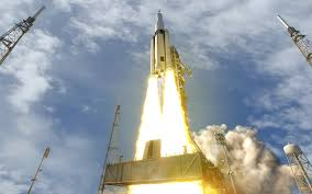 nasa space pictures rocketology nasa u0027s space launch system u2013 page 4 u2013 going behind