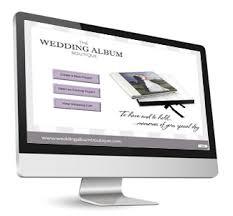 Wedding Album Software The Wedding Album Boutique Software Download