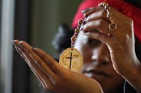 methodist prayer praying for gc2016 what will happen the united methodist church
