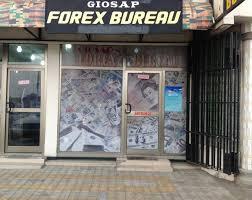 forex bureau giosap forex bureau accra
