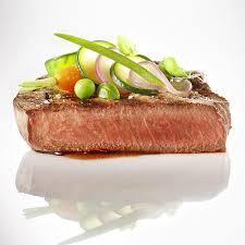 livre de cuisine professionnel photographe pro lyon photo culinaire fond blanc pour menu de