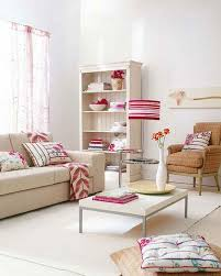 Simple Living Room Decor Ideas With Nifty Simple Decor Ideas For - Simple living room decor ideas