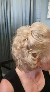 45 year old mother of the bride hairstyles mother of the bride hairstyles for short hair hairstyles