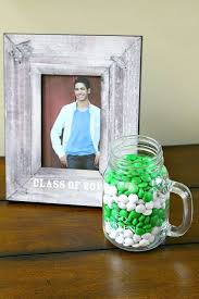 great graduation gifts personal graduation gifts for grads princess girl