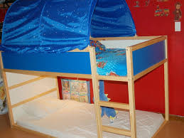 Furniture For Kids Rooms by Kids Bed Beautiful Kids Bedroom Ideas Kids Room Ideas