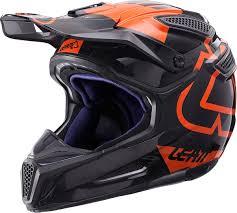 motocross gear outlet leatt motorcycle motocross store leatt motorcycle motocross usa