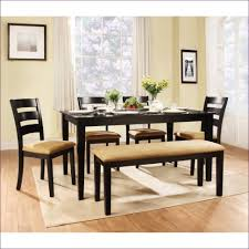 100 rooms to go dining room set brilliant 30 living room sets