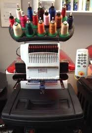 black friday embroidery machine deals commercial embroidery machine ebay
