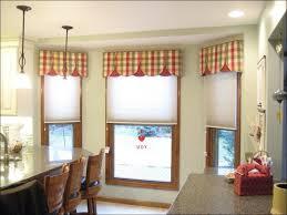 kitchen window blinds ideas kitchen window blinds kitchen blinds shades and window treatments
