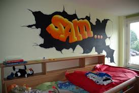 Fresh Tag Aberdeen Graffiti Art Graffiti Artist Graffiti Bedrooms - Graffiti bedroom