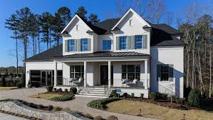 luxury homes in cary nc patio homes cary nc home design image luxury in patio homes cary
