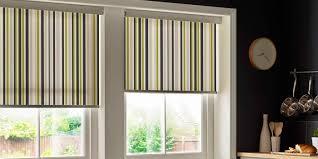 senses roller blinds in stirling goldcrest blinds