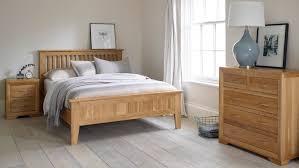 Light Oak Bedroom Set Bedroom Oak Bedroom Furniture Ideas For Guest With Lights