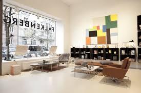 Urbanara Wohnzimmer Berlin Die Besten Einrichtungsläden Und Möbelgeschäfte