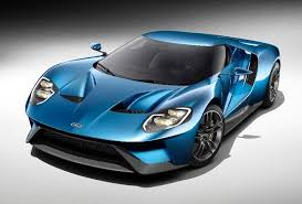 new ford cars new for 2017 ford cars j d power cars