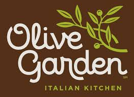 olive garden unlimited soup salad breadsticks lunch for just