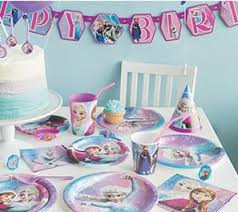 birthday party supplies party supplies stores shop online 24 7