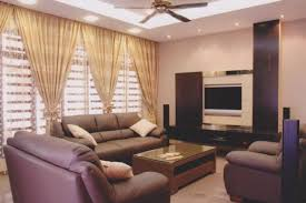 decorating ideas for living rooms in malaysia joy studio small