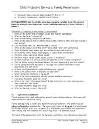 100 entry level financial analyst cover letter sample sap