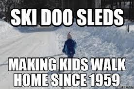 Ski Meme - funny ski doo memes ski best of the funny meme