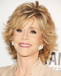 Modern Shoulder Length Haircuts 20 Best Hairstyles For Women Over 50 Celebrity Haircuts Over 50