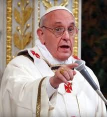 pope francis rosary pope francis and the rosary novus ordo